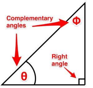 Skitch-Image-3-e1544472313980-300x283.jpg